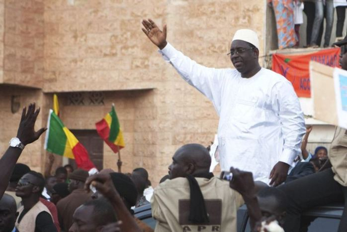 Sénégal : Le système Macky Sall (Par Cheikh Yérim Seck)
