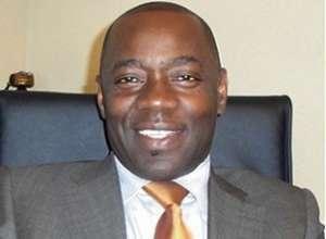 L'ex-directeur général de la Lonase face aux pandores aux trousses de 10 milliards