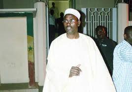 Me Wade commet une dizaine d'avocats pour la défense d'Amadou Kane Diallo.