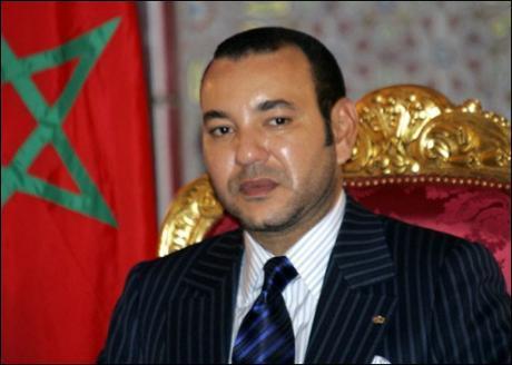 Maroc : un Roi travailleur, proche de son peuple et à l'écoute de ses attentes.