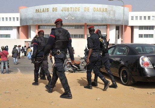 Sénégal : Qui sont les prochaines personnalités à être convoquées ? (Par Cheikh Yérim Seck)