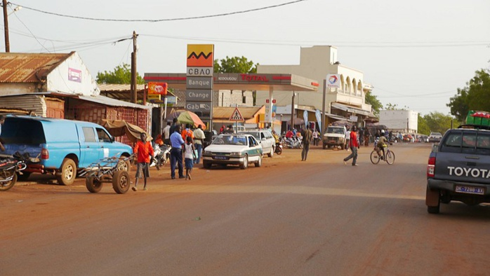 Coronavirus : 15.710 ménages à Kédougou et 22.665 dans la région de Sédhiou bénéficieront de l'aide alimentaire.
