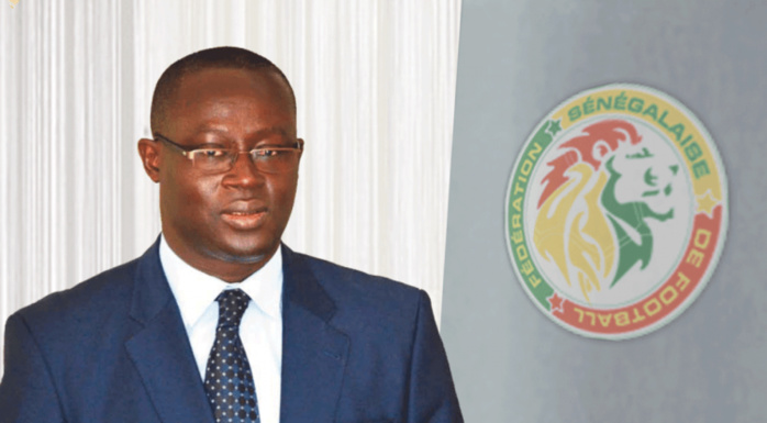 Me Augustin Senghor : « Une crise profonde guette notre football… La FSF pourrait se retrouver avec une charge de près de 2 milliards FCFA »