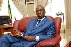 Souleymane Ndéné signe son retour au barreau