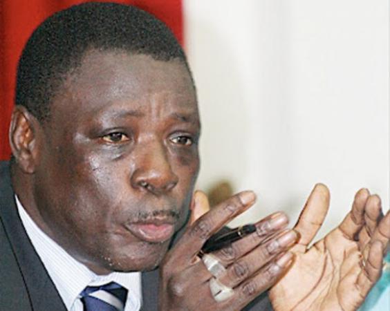 Sénégal: La transhumance érigée en stratégie politique par l'APR.