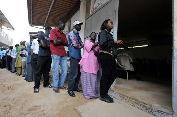 Sénégal - vote : Le risque d'une forte abstention (Par Cheikh Yérim Seck)