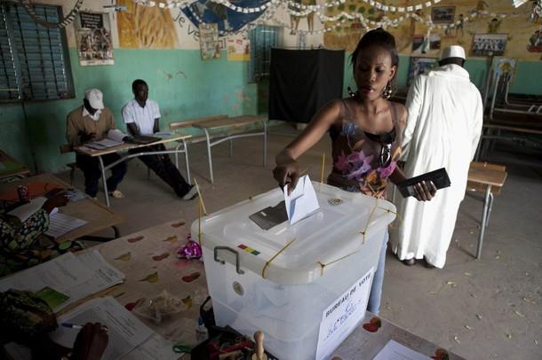 Sénégal - vote : Quelles conséquences politiques selon le score (Par Cheikh Yérim Seck)