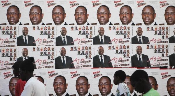 Abstention Législatives 2012: Echec de Benno Bokk Yaakaar (Ameth Guissé)