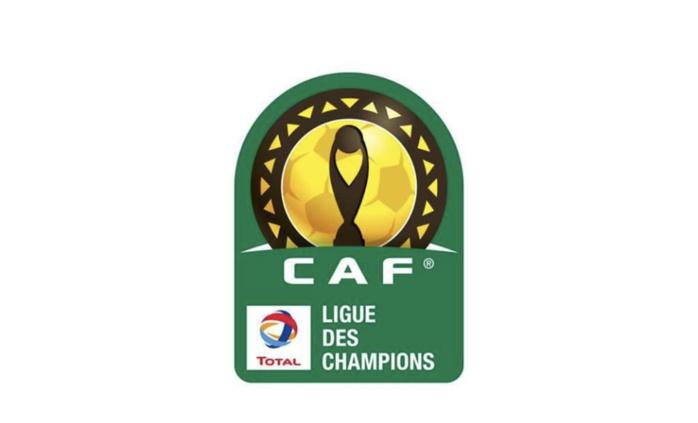 Coronavirus : Report des demi-finales de Coupes d'Afrique de clubs.