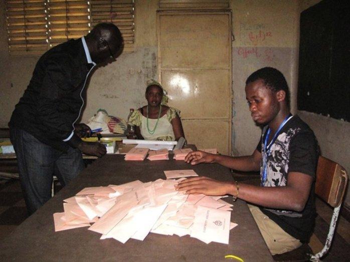 Sénégal : Les leçons d'un scrutin (Par Cheikh Yérim Seck)