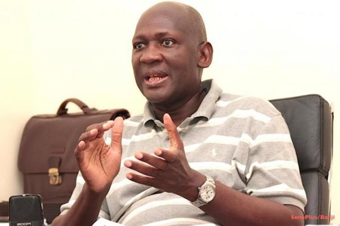 30 ans d'un journal insoumis : La confession de Mamadou Oumar Ndiaye, dirpub de «Le Témoin»