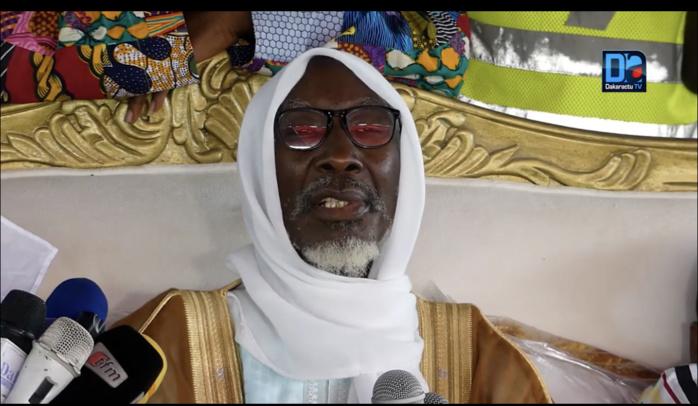 Nécrologie / Sagne Bambara endeuillé : Cheikh Mouhidine Samba Diallo rappelé à Dieu...