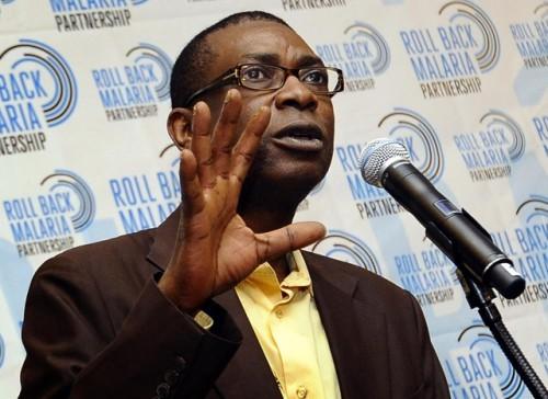 Lettre ouverte à M. Youssou Ndour (Falilou Kane, Ambassadeur)
