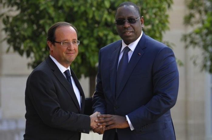 Deuxième visite de Macky Sall à Paris: Une erreur diplomatique (Par Cheikh Yérim Seck)