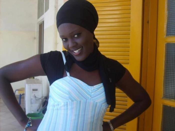Aby Maodo Baldé, l'étudiante de Sup de Co, réapparaît après 3 semaines à Tambacounda.