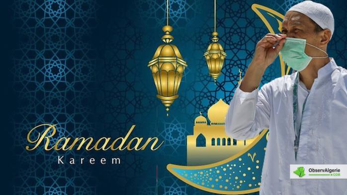 Décryptage - Restrictions liées au Covid-19 : Vers un Ramadan si spécial