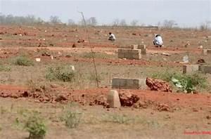 Dougar / Litige foncier opposant les habitants à Demba Ramata Ndiaye : « Les populations vont sortir si rien n'est fait. Elles vont se battre pour défendre leurs terres. » (Daouda Faye/CRADD)