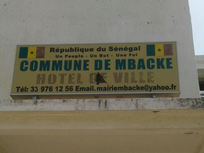 02 CAS CONTACTS À MBACKÉ / Jusque-là épargnée, la voisine de Touba enregistre ses premiers malades.