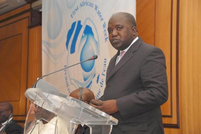 Sénégal: L'homme dont l'ombre a plané sur l'interrogatoire d' Oumar Sarr (Par Cheikh Yérim Seck)