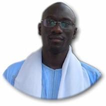 Est-il hypocrite de condamner le mal ? Par A. Aziz Mbacké Majalis