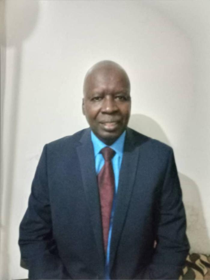 Air Sénégal SA dans l'intermède COVID-19.