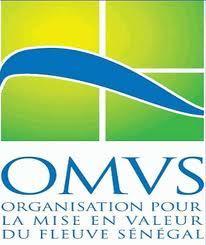 Omvs: La Banque Mondiale traque 8,3 milliards
