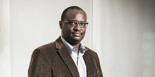 Moussa Diao, DG d'Oryx Energies : « L'évolution des cours du pétrole n'a en général guère d'impact sur nos affaires, puisque nous avons des instruments financiers de couverture contre les fluctuations »