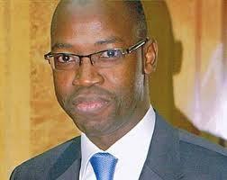 Yankhoba Diattara plébiscité meilleur élu local.