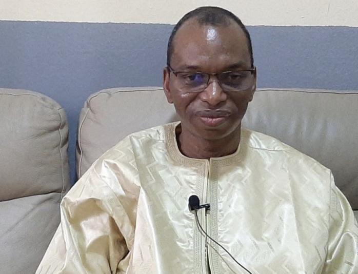 Campagne agricole : Moussa Baldé tire un bilan satisfaisant et se projette déjà vers la prochaine campagne…