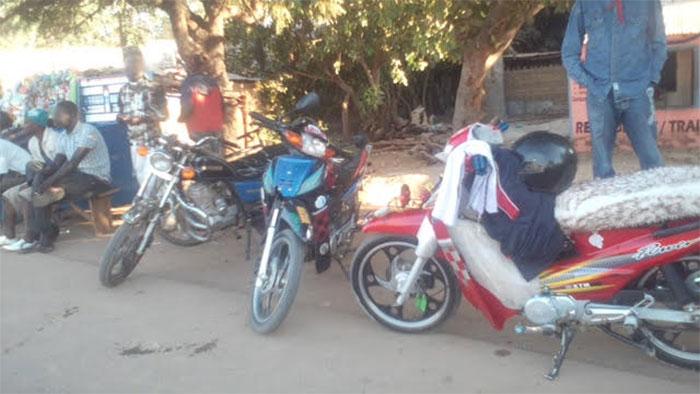 BAMBEY TREMBLE : Le Jakartaman convoyeur du contaminateur de Tivaouane habite Bambey.