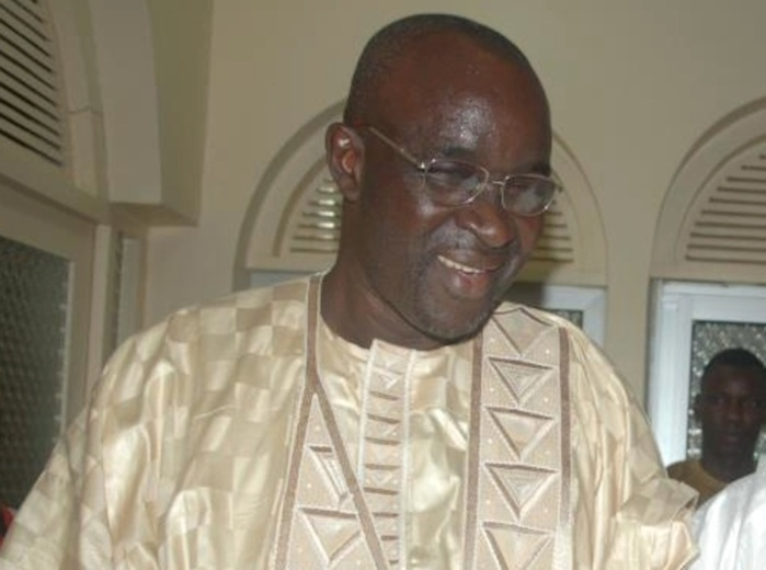 Sénégal - Moustapha Cissé Lô va-t-il aller jusqu'à l'exclusion de l'Apr ? (Par Cheikh Yérim Seck)