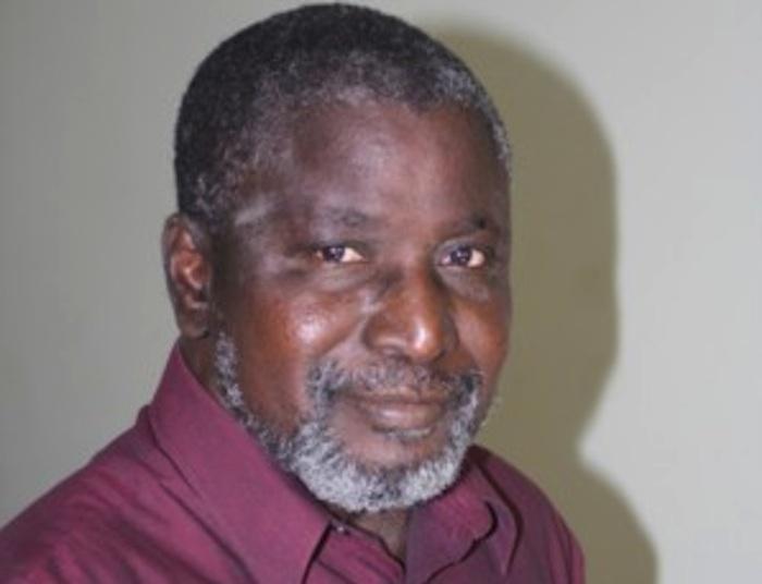Sénégal : Madior Fall est parti (Par Cheikh Yérim Seck)