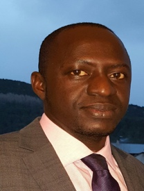 Impacts sociaux du Covid-19 : un « Vivre ensemble » menacé. (Par Dr Ousmane NDIAYE Darou)