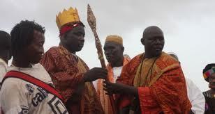 Tapha Guèye et Moussa Gningue brutalisés à Fass.