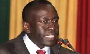 Baïdy Souleymane Ndiaye congédié du Cices.