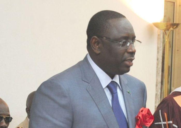 Sénégal : Le style Macky Sall (Par Cheikh Yérim Seck)