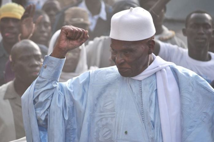 Que fait Abdoulaye Wade ? (Par Cheikh Yérim Seck)