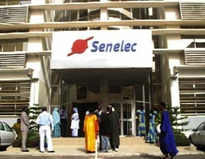 Sénégal : Pourquoi cette controverse autour de la nomination du nouveau DG de la Senelec ? (Par Cheikh Yérim Seck)