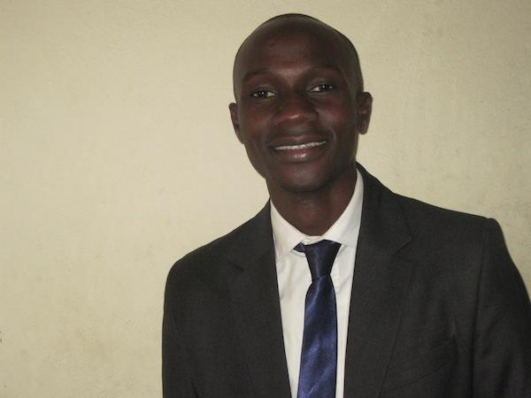 Sénégal -Université: Le mensonge sur la prétendue suppression de la généralisation des bourses (Demba SEYDI)