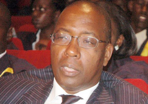Y'a-t-il un contentieux entre les familles de Cheikh Tidiane Mbaye et de Papa  Dieng ?