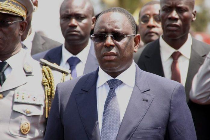 Exclusif ! La réaction de Macky Sall à la démission de Cheikh Tidiane Mbaye (Par Cheikh Yérim Seck)