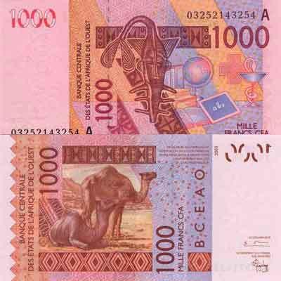 Analyse appronfondie de l'emprunt du Sénégal: la Vérité des chiffres