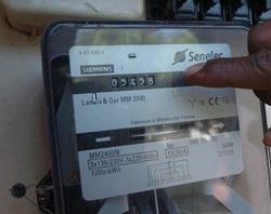 L augmentation du prix de l lectricit une rupture au principe d galit - Augmentation prix de l electricite ...