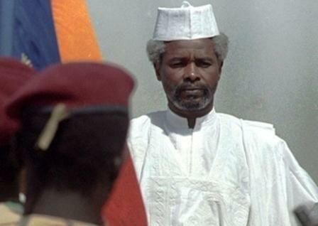Sénégal: Le procès Habré doit se faire avec Idriss Deby comme témoin