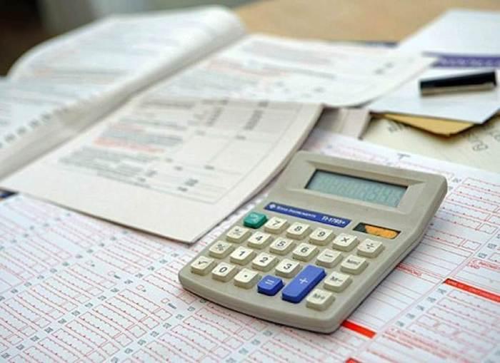 Pause ou fin des audits ?