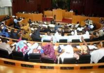 Mandat du président de l'Assemblée: Les autres batailles de Niasse