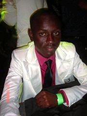 Cheikh Yerim Seck: Un destin pour la jeunesse sénégalaise