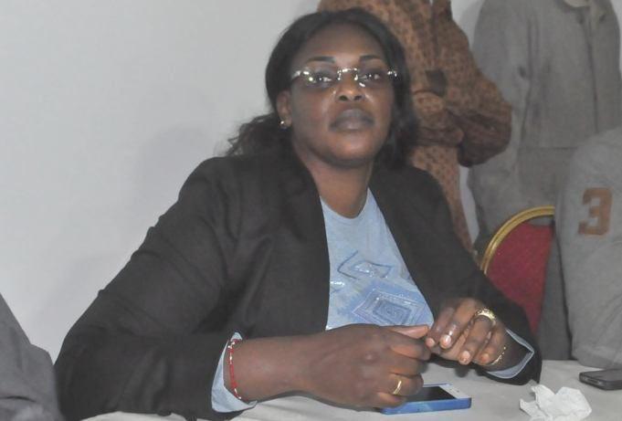Sénégal : La vérité sur les liens entre Pape Dieng et Marième Faye Sall (Par Cheikh Yérim Seck)