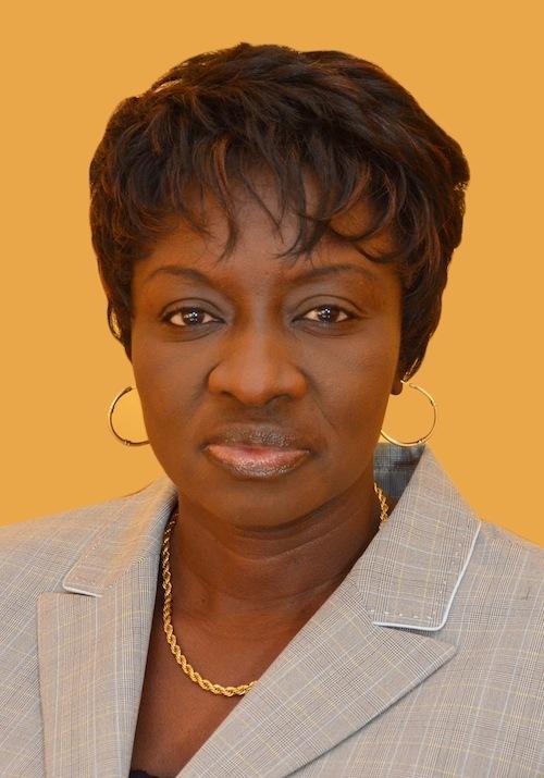 Mimi Touré avoue que ce n'est pas de gaieté de coeur qu'elle voit Oumar Sarr défiler devant les enquêteurs.