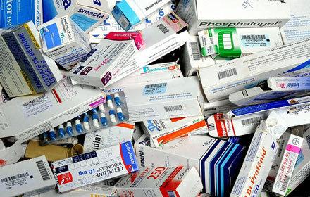Emergence d'une industrie pharmaceutique locale en Afrique de l'Ouest : Constraintes et Perspectives